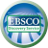 EBSCO Academic Search